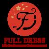 FULL DRESS -パーソナルトレーニングジム- 新潟市中央区